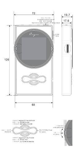 N6Dimension.jpg