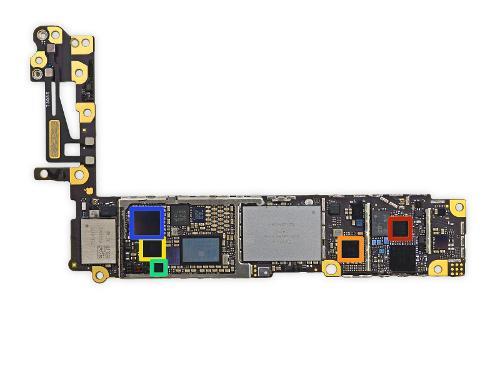 6DAConboard.jpg
