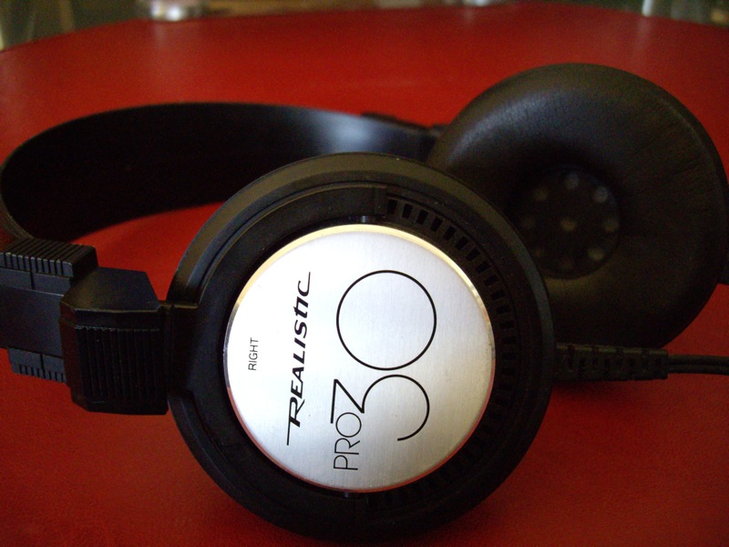 Ortho headphones based on Planar speakers   Headphone ...
