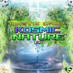 kinetik-drop-kosmic-nature-300x300.jpg