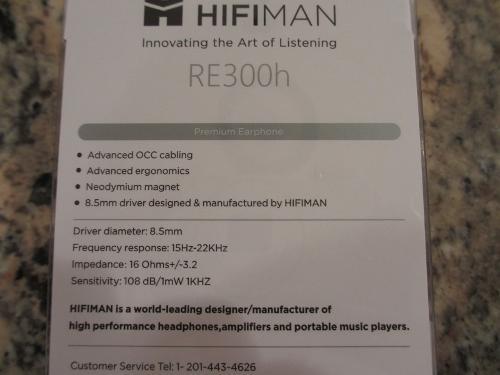 hifiman_re300h-03_zps7eca02a3.jpg
