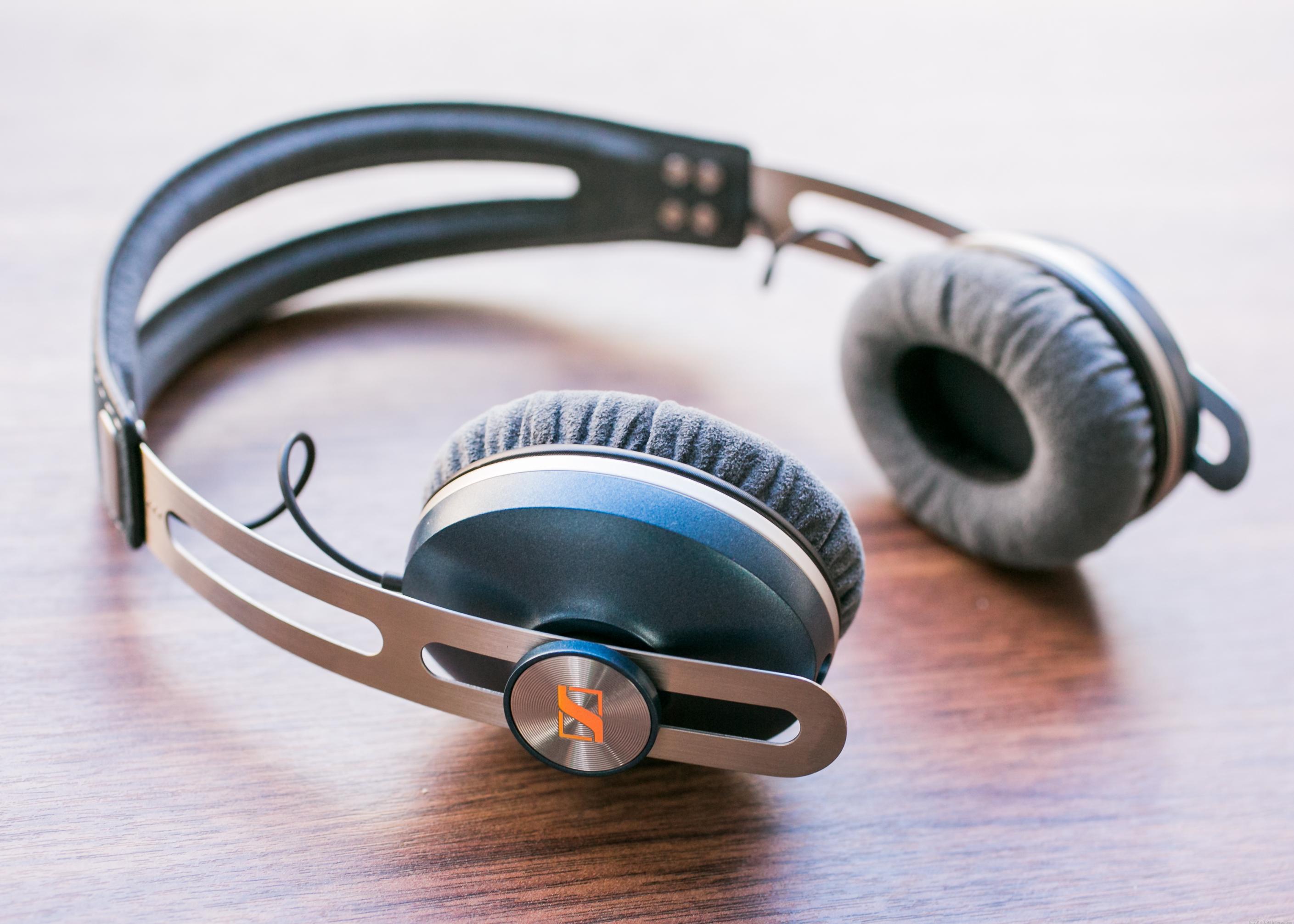 Beats earphones charger - sennheiser earphones momentum