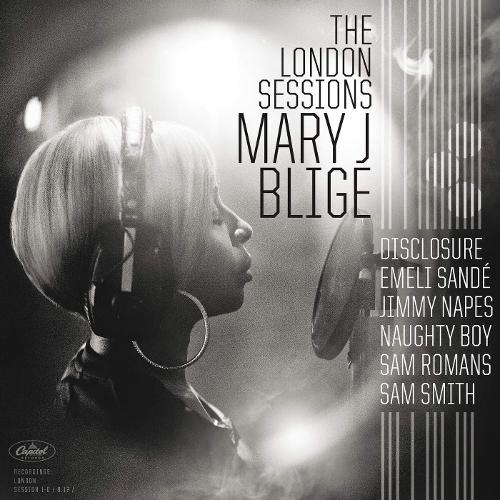 mary-j-blige-the-london-sessions.jpg