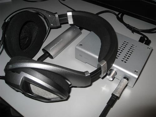 Audio05.jpg
