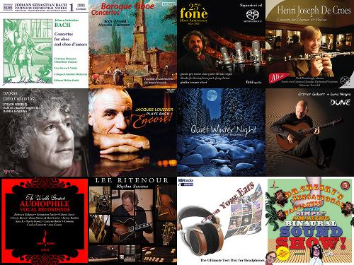 Albums2014-121000px.jpg