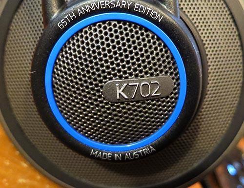 K702Sloppy2_zps6c40b23e.jpg