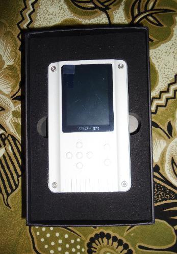 DSC01606.jpg