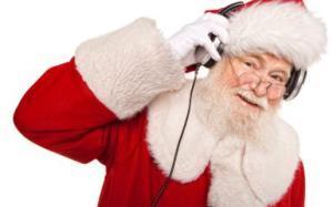 santa-headphones.jpg