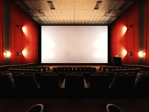 theater-cinema.png