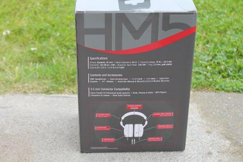 HM502.jpg