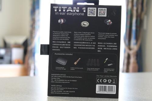 titan02.jpg