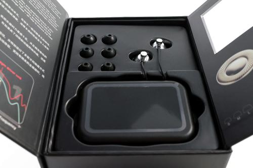 3InsideBox.jpg