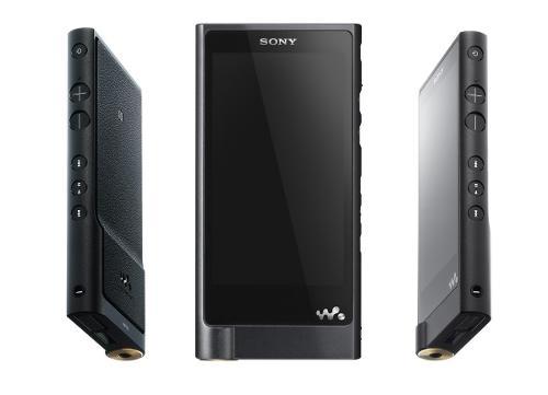 Nw-ZX2.jpg