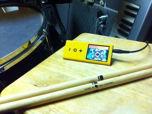 drumsticks_3.jpg