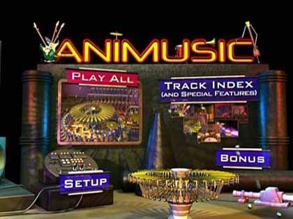 animusic_01_copy.jpg