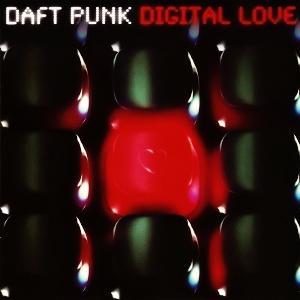 DaftPunk_DigitalLove.jpg