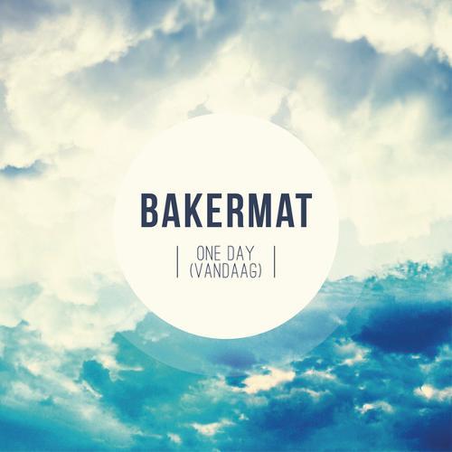 One-Day-Vandaag-by-Bakermat.jpg