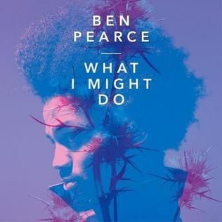 What-i-might-do-by-ben-pearce.jpg