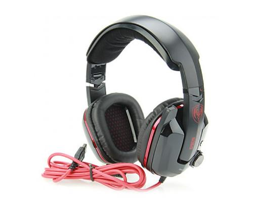 somic-g909-high-quality-usb-7.1-stereo-professional-gaming-headphone-powerful-bass-with-microphone_0.jpg
