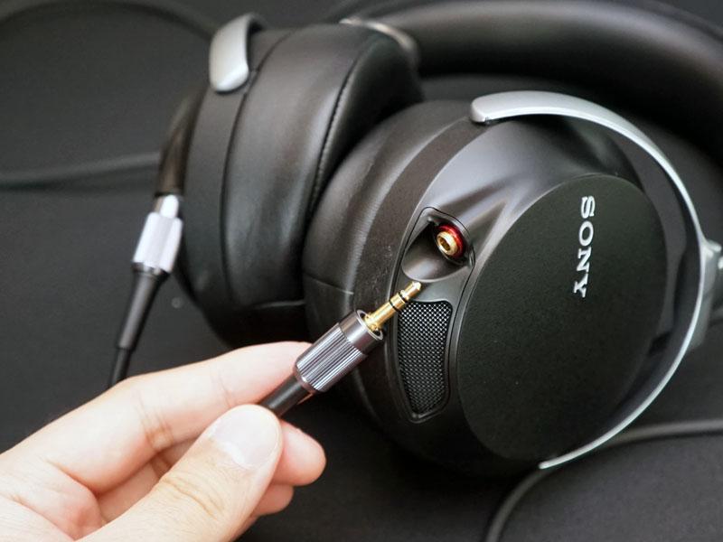 Kết quả hình ảnh cho Sony MDR-Z7