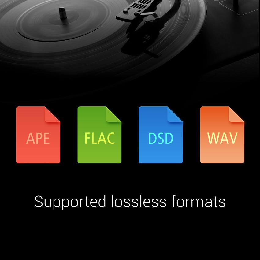 Smartphone + Hi-Fi] Xiaomi Mi Note | Headphone Reviews and