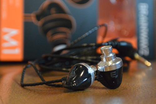 M1notips.jpg
