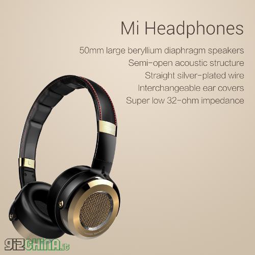xiaomi-mi-headphones.png
