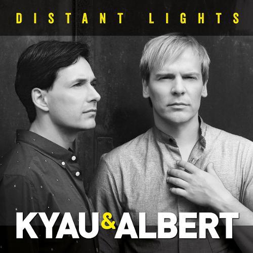KA_Distant_Lights_2400x2400mm_final.jpg