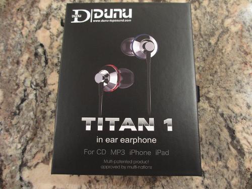 dunu_titan1-01_zpsca381979.jpg