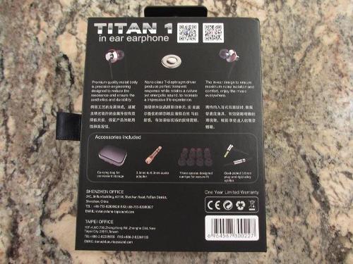 dunu_titan1-02_zps126843ae.jpg