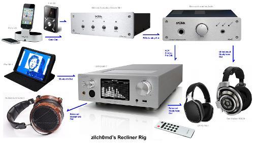 Recliner_Rig3.jpg