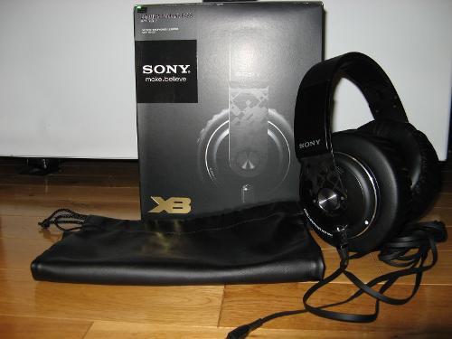 Sonyxb1000purchase.jpg