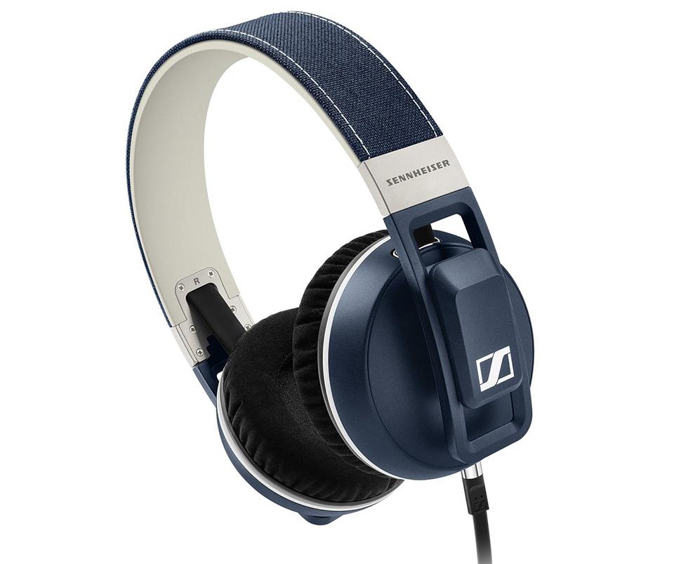 Sennheiser Urbanite headphones. advice please!  e61232c4bcea5