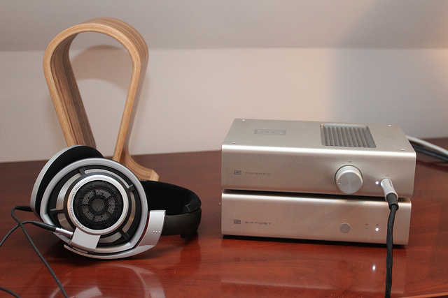 Budget bass booster DAC/amp? | Headphone Reviews and Discussion