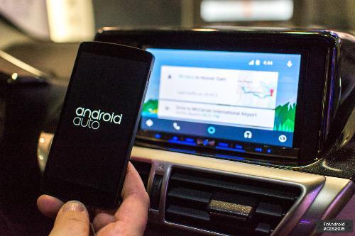 Android-Auto-Pioneer-1.jpg