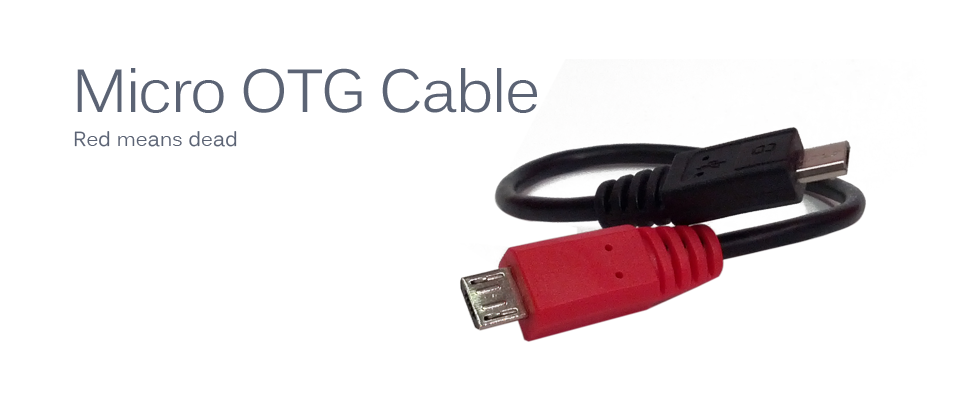 micro usb to micro usb otg diy cable headphone reviews and rh head fi org USB OTG Cable On the Go Apple USB OTG Cable