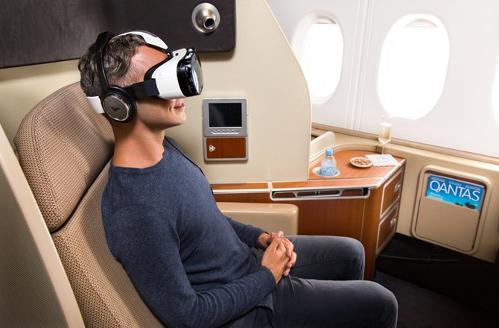 dnews-files-2015-01-virtual-reality-qantas-first-class-670-jpg.jpg