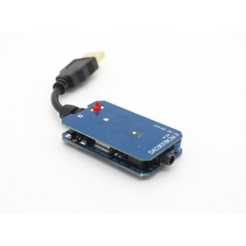 Hifime-9018M-PCB-1-800x800.jpg