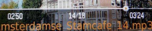 numbers_6x12_example.jpg