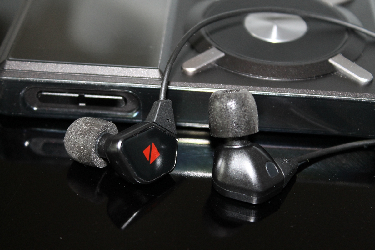 Havi B3 Pro 1 Reviews Page 2 Headphone And Discussion Imo X6 Lucky 13havi