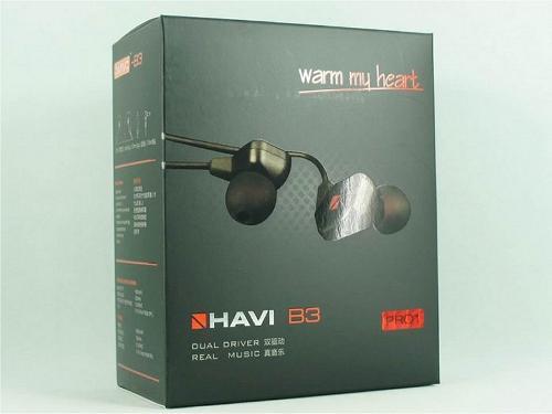 HAVI-B3Penon1.jpg