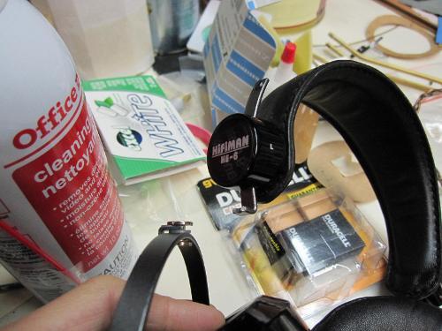 brokenheadband.jpg