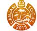 Head-Fi_Special_Badges_01a_CJSC2015.png