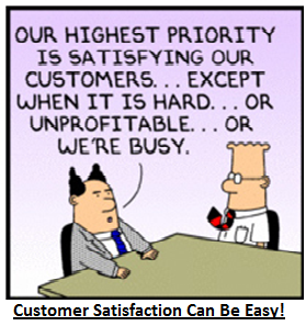 Customer20Satisfaction2020new.png