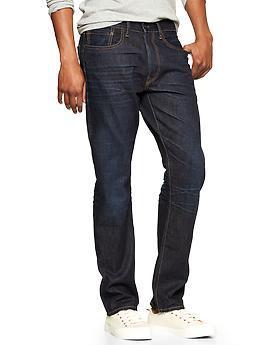 1969-standard-taper-fit-jeans-dark-resin-wash.jpg
