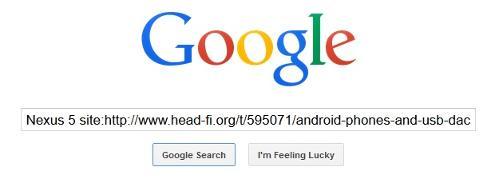 Googlesearch3.jpg
