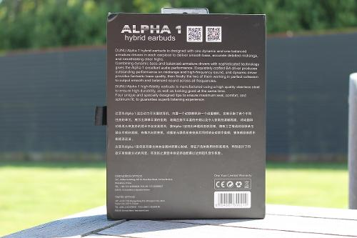 alpha102.jpg