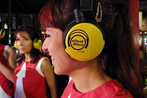 greenwich-comedy-festival-09.jpg