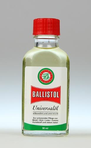 ballistol-universaloel.jpg