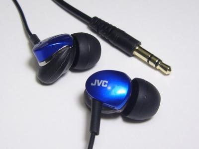 JVC HA-FX67 AirCushions 400x300.jpg